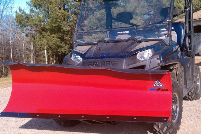 DENALI Plow sale for the VIKING-72-red-plow-photo.jpg