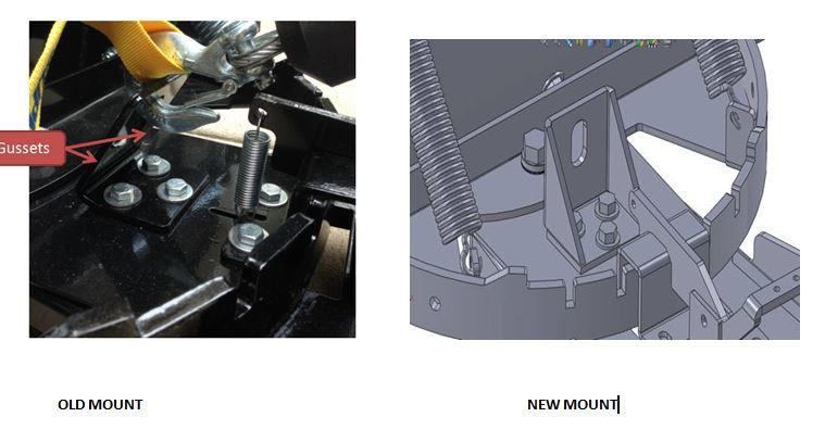Denali Plow Issue-new-mount.jpg