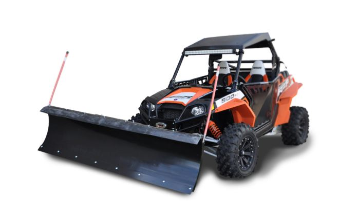 DENALI Plow sale for the VIKING-denali-series-plow.jpg