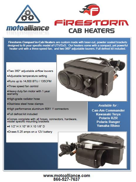 FIRESTORM Cab Heaters now Shipping!-firestorm-compact-heater.jpg