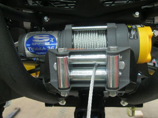 Honda Rincon 680 Wiring Diagram